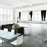 berlin_art_link_studiocherie
