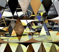 Rebecca-Michaelis-Akira-2008-Oel-auf-Leinwand-200-x-200