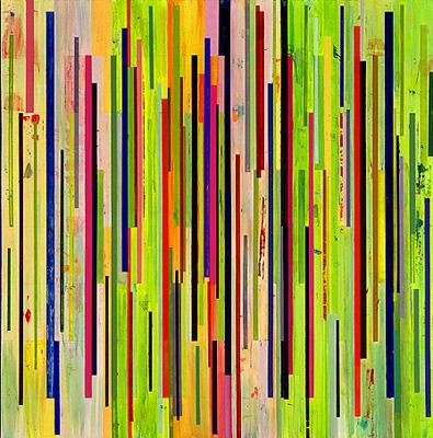 Rebecca Michaelis Zoom Painting 4