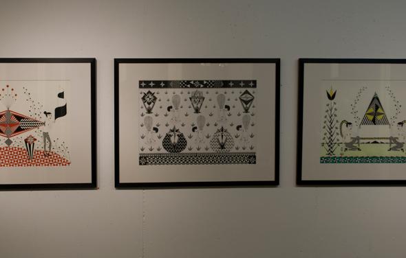 Karla-Marie-Bentzen-three-illustrations