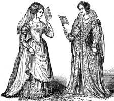 Miss Moss corsets linkle renaissance-costumes-5