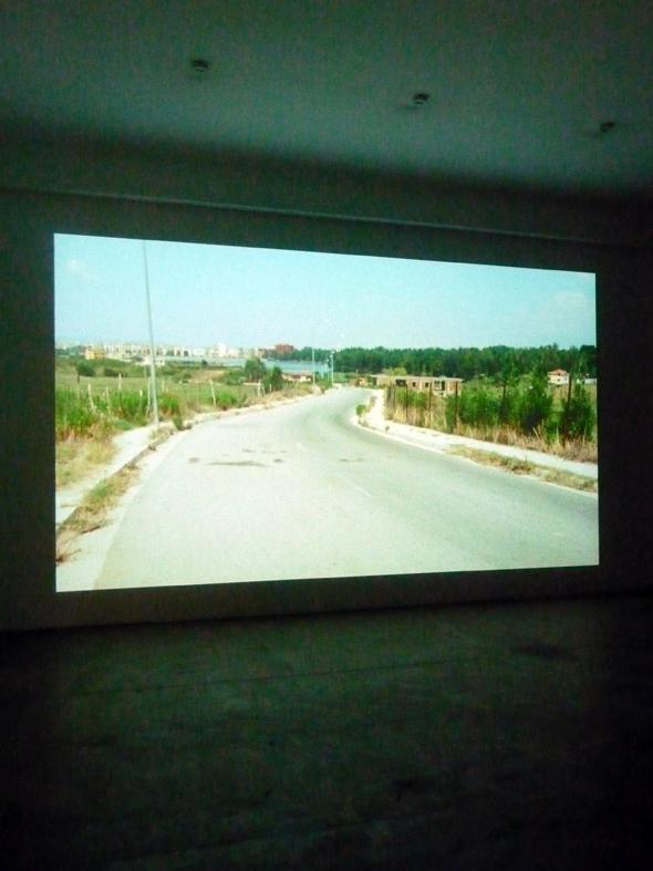 Silvia Agostini - Galerie Isabella Czarnowska