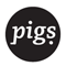 Guide for independent spaces and artists initiatives – Subscribe for Pig Tips Weekly