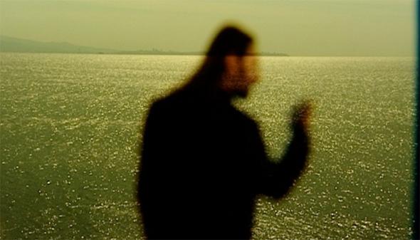 "Vartan Avakian - ""SHORTWAVE/LONGWAVE EFFG"""