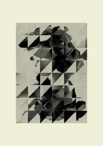 "Franziska Holstein - ""Untitled"" (2011)"