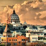 Hidden Cities & Hybrid Identities