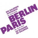 A Tale of Two Cities: Berlin and Paris Come Together Through Art