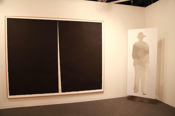 Gemini G.E.L. Gallery