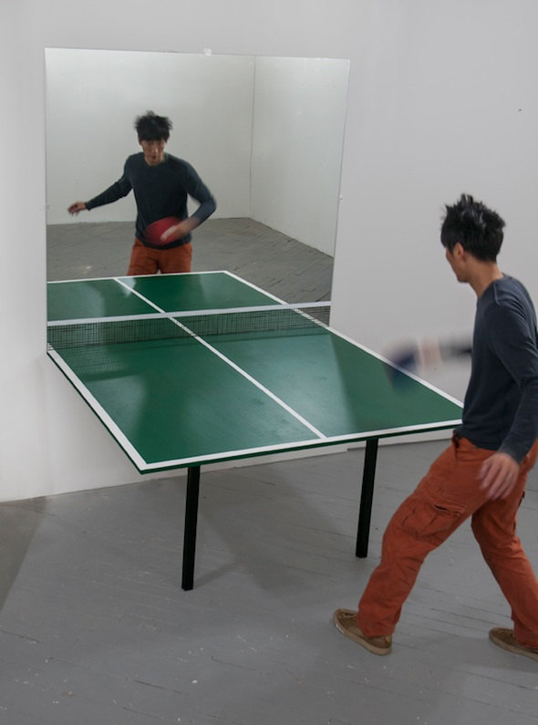 Trong-Gia-Nguyen-Win-Win