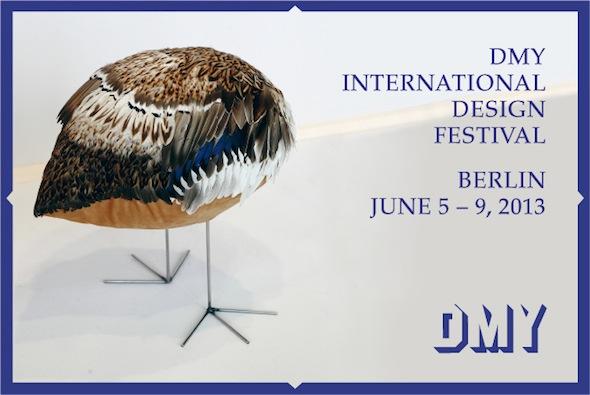 dmy-2013