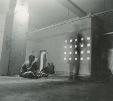 Berlin Art Link Article, Künstlerhaus Bethanien, Torsten Oetken, WMF
