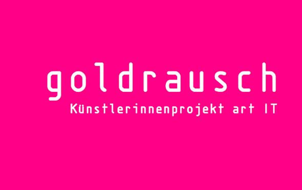 Berlin Art Link Open Call, Goldrausch Künstlerinnenprojekt 2014