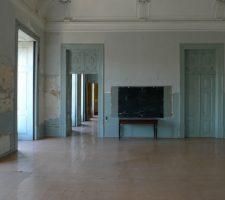 Berlin Art Link Interview, Lisbon Architecture Triennial 2013