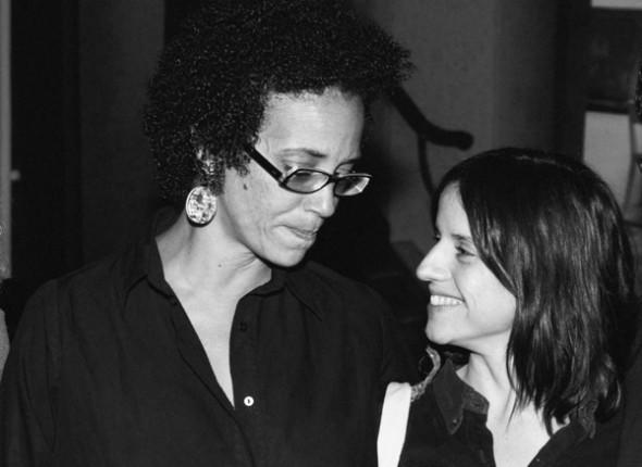 Coco Fusco and Renata Lucas, Absolut Art Award, 2013