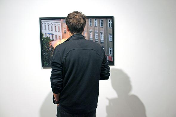 Berlin Masters (2013)