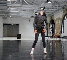 Berlin Art Link Discover, abc, art berlin contemporary 2013