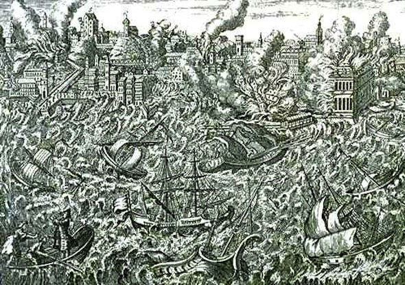 Berlin-Art-Link-1755_Lisbon_earthquake