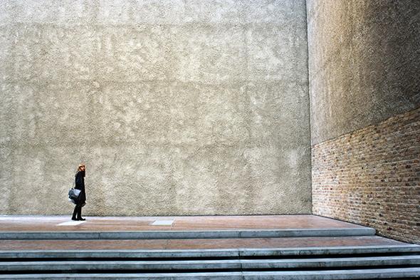berlin-art-link-jeppe-hein-st-agnes-17-10-13-10