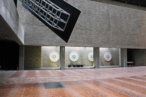berlin-art-link-jeppe-hein-st-agnes-17-10-13-8