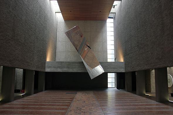 berlin-art-link-jeppe-hein-st-agnes-17-10-13-9