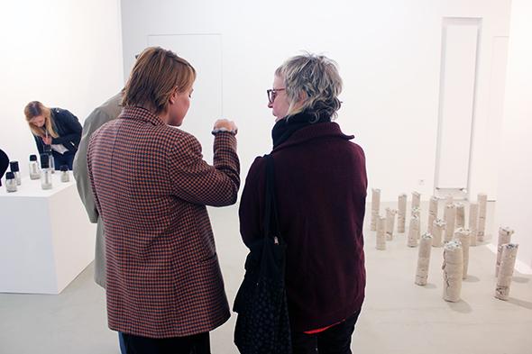 berlin_art_link_24-10-13_abandon-isolation_Marnie-Bettridge_Kathleen-Vance_ROCKELMANN12