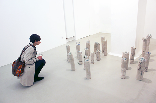 berlin_art_link_24-10-13_abandon-isolation_Marnie-Bettridge_Kathleen-Vance_ROCKELMANN8