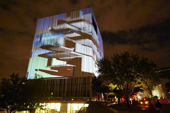 """Berlin Art Link, Aurora 2013, 3_Search, """"Blueprints and Perspectives"""""""