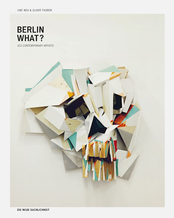 Berlin-Art-Link-BerlinWhat_Cover