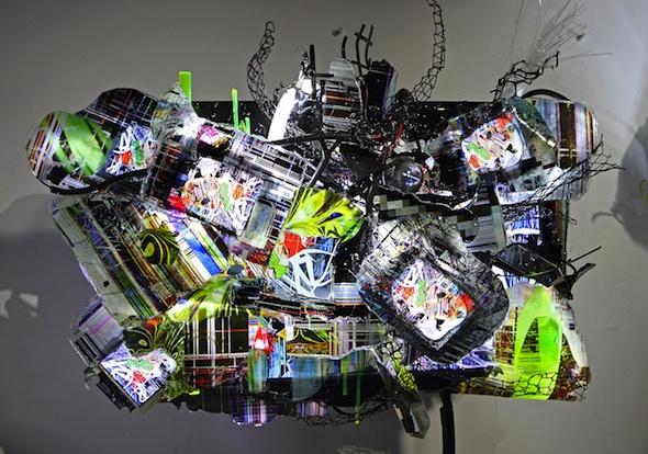 Berlin-Art-Link-Cyberfest-Screenscaping2_1280px_2096w