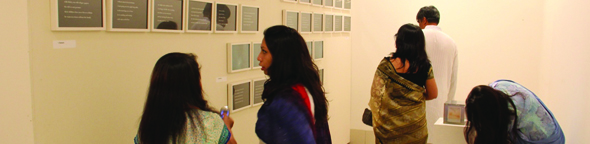 Berlin-Art-Link-Dhaka-Art-Summit-Untitled-2