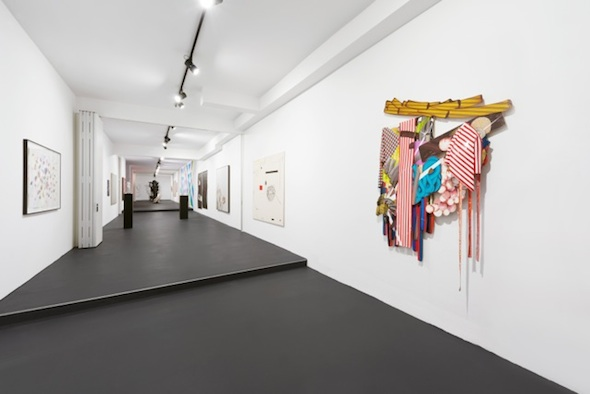 Berlin-Art-Link-Potse68-Installation-View-Circle-Culture