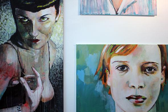berlin_art_link-02-11-13_newyork-meets-berlin_Stephanie-Nückel