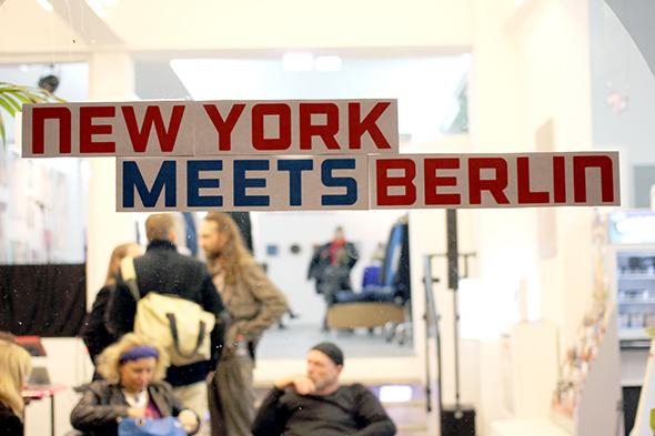 berlin_art_link-02-11-13_newyork-meets-berlin_forumfactory1