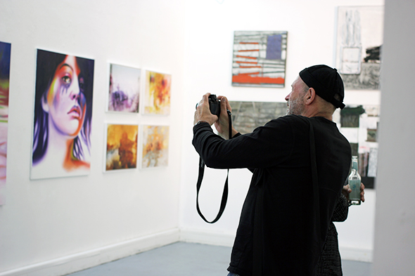 berlin_art_link-02-11-13_newyork-meets-berlin_forumfactory10