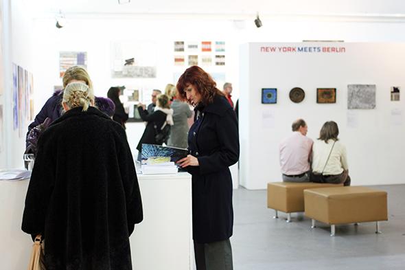 berlin_art_link-02-11-13_newyork-meets-berlin_forumfactory2