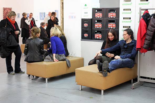 berlin_art_link-02-11-13_newyork-meets-berlin_forumfactory3