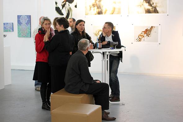 berlin_art_link-02-11-13_newyork-meets-berlin_forumfactory4