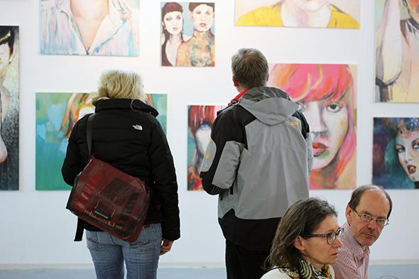 berlin_art_link-02-11-13_newyork-meets-berlin_forumfactory5