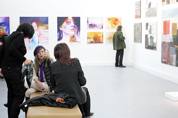 berlin_art_link-02-11-13_newyork-meets-berlin_forumfactory8