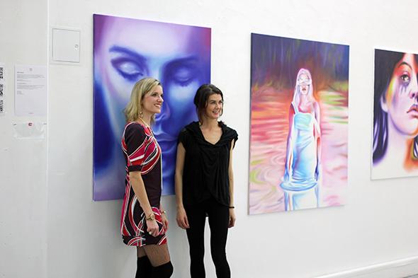 berlin_art_link-02-11-13_newyork-meets-berlin_forumfactory9
