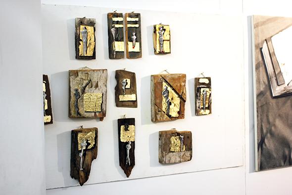 berlin_art_link-02-11-13_newyork-meets-berlin_forumfactory_Beatrice-Bues
