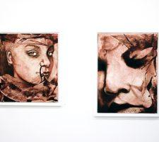 Berlin Art Link// New York Meets Berlin