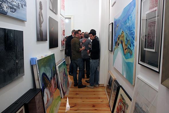 berlin_art_link_16-11-13_wildside_gallery1