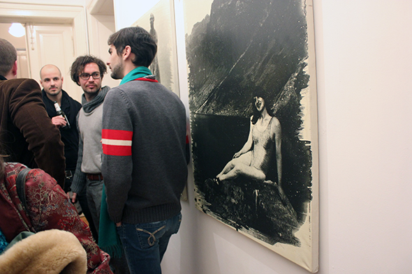 berlin_art_link_16-11-13_wildside_gallery2