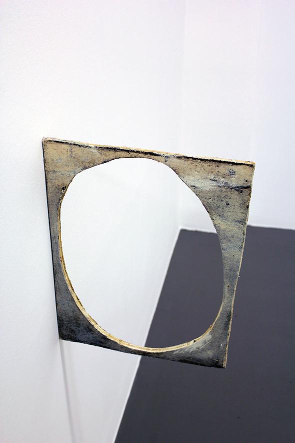 berlin_art_link_8-11-13_buchmanngalerie_laurence-carroll_3