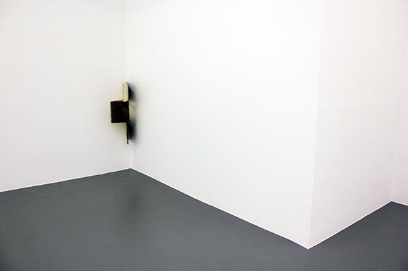 berlin_art_link_8-11-13_buchmanngalerie_laurence-carroll_5