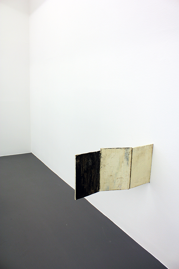 berlin_art_link_8-11-13_buchmanngalerie_laurence-carroll_6