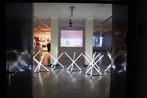 berlin_art_link_cyberfest_13-11-13_1
