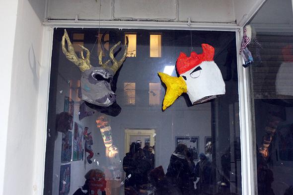 berlin_art_link_goodbye-neukolln_15-11-13_10