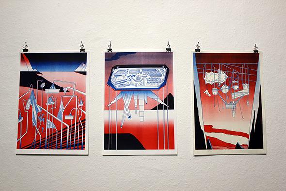 berlin_art_link_goodbye-neukolln_15-11-13_Marc-Hennes